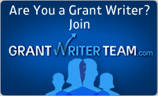 GrantWriterTeam.com | GWT