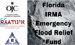 florida-irma-emergency-flood-relief-fund