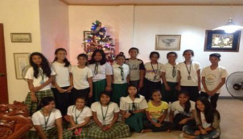 youth-stem-project-in-the-philippines