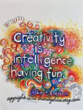 creativity-shinessc-odyssey-of-the-mind
