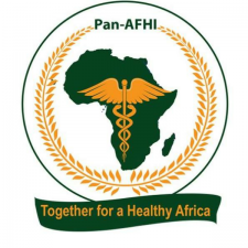 PAN-AFHI HEALTHCARE EXCELLENCE 2018