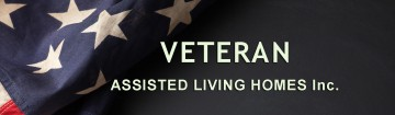 Assisted Living Veteran Fund