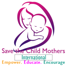Save The Mothers And Their Children