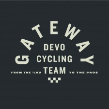 Gateway Devo Cycling 2019 Reg Race Fees