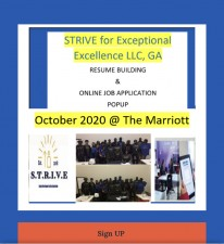 strive-for-exceptional-excellence
