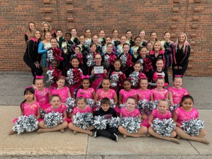 help-our-dance-teams-get-a-home