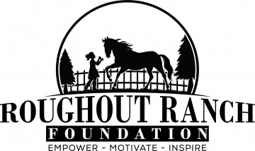Rough Rider Roundup Special Needs Rodeo