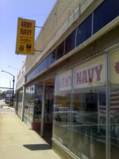 sgt-amys-army-navy-surplus-store