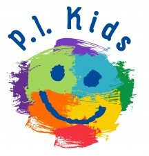 youhelp P.I. Kids Needs Your Help!