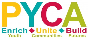 youhelp Enrich Youth! Unite & Build Futures!
