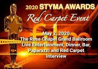 the-styma-film-awards