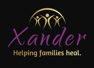 Helping Families Heal In A Time Of Loss