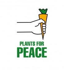 Plants For Peace Rescue Initiative