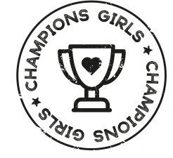 youhelp Champions Girls Program