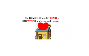 youhelp HOME Is Where My Heart Is!