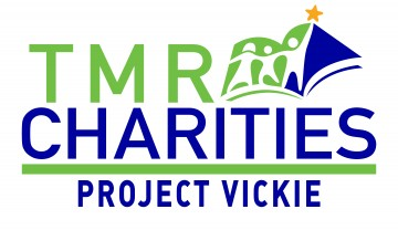 tmr-charities-project-vickie