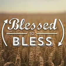 youhelp Bless & Be Blessed