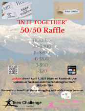 in-it-together-5050-cash-raffle-1